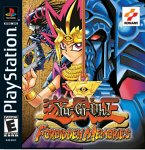 Yugioh Forbidden Memories Starchip Cheats
