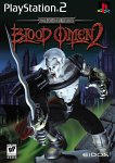 Blood Omen 2: Legacy of Kain for PlayStation 2 last updated Feb 24, 2009