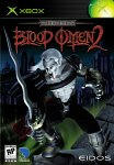 Blood Omen 2 for Xbox last updated Apr 01, 2003