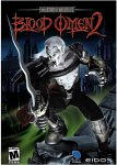 Blood Omen 2 PC