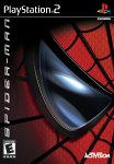 Spider-Man: The Movie PS2
