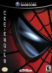 Spider-Man: The Movie for GameCube last updated May 11, 2004