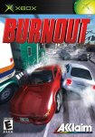 Burnout for Xbox last updated Sep 11, 2002