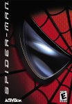 Spider-Man: The Movie PC
