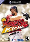 Home Run King GameCube