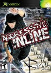 Aggressive Inline for Xbox last updated Dec 20, 2002