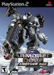 Armored Core 2: Another Age PS2