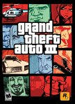 Grand Theft Auto III for PC last updated Dec 17, 2013