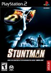 Stuntman for PlayStation 2 last updated May 25, 2009