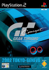 Gran Turismo: Concept Geneva for PlayStation 2 last updated Dec 13, 2009