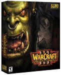WarCraft 3: Reign Of Chaos PC