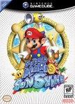 Super Mario Sunshine for GameCube last updated May 31, 2013