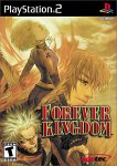 Forever Kingdom PS2
