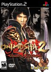 Onimusha 2: Samurai's Destiny for PlayStation 2 last updated Oct 04, 2002