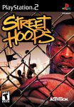 Street Hoops for PlayStation 2 last updated Sep 10, 2011