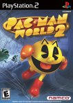 Pac-Man World 2 for PlayStation 2 last updated Aug 13, 2010