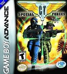 CT: Special Forces GBA