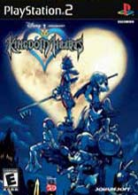 Kingdom Hearts for PlayStation 2 last updated May 23, 2012