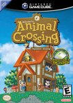 Animal Crossing for GameCube last updated Sep 01, 2011