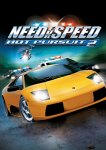Need for Speed: Hot Pursuit 2 PC