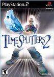 TimeSplitters 2 for PlayStation 2 last updated Dec 15, 2007