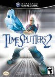 TimeSplitters 2 for GameCube last updated Jan 23, 2008