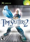 TimeSplitters 2 for Xbox last updated May 07, 2010