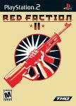 Red Faction II for PlayStation 2 last updated Dec 02, 2004