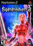 Summoner 2 for PlayStation 2 last updated Apr 07, 2003