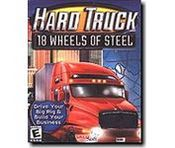 Hard Trucks: 18 Wheels of Steel PC