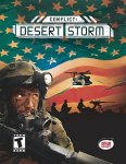 Conflict: Desert Storm for PC last updated Apr 18, 2003