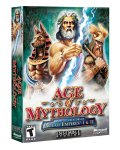 Age of Mythology PC