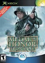 Medal of Honor Frontline for Xbox last updated Jun 26, 2008