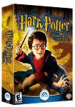 Harry Potter and the Chamber of Secrets for PC last updated Nov 22, 2011