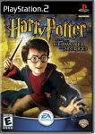 Harry Potter and the Chamber of Secrets for PlayStation 2 last updated Dec 07, 2010