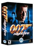 James Bond 007: Nightfire PC