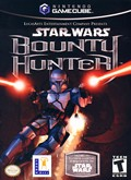 Star Wars: Bounty Hunter GameCube