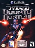 Star Wars: Bounty Hunter for GameCube last updated Jan 24, 2008