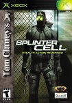 Splinter Cell for Xbox last updated Feb 07, 2006
