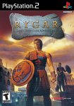 Rygar: The Legendary Adventures PS2