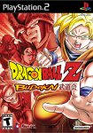 Dragon Ball Z: Budokai for PlayStation 2 last updated Oct 24, 2011