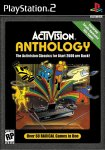 Activision Anthology PS2