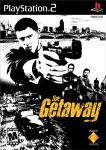 Getaway, The for PlayStation 2 last updated Oct 08, 2004
