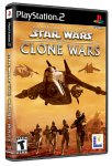 Star Wars: The Clone Wars for PlayStation 2 last updated Jul 02, 2009