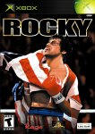 Rocky for Xbox last updated Feb 12, 2003