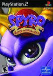 Spyro: Enter the Dragonfly for PlayStation 2 last updated Sep 21, 2009