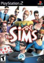Sims, The for PlayStation 2 last updated Jun 12, 2010