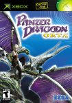 Panzer Dragoon Orta for Xbox last updated May 17, 2003