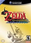 Legend of Zelda, The: The Wind Waker for GameCube last updated Nov 01, 2012
