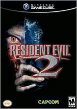 Resident Evil 2 for GameCube last updated Jan 24, 2008